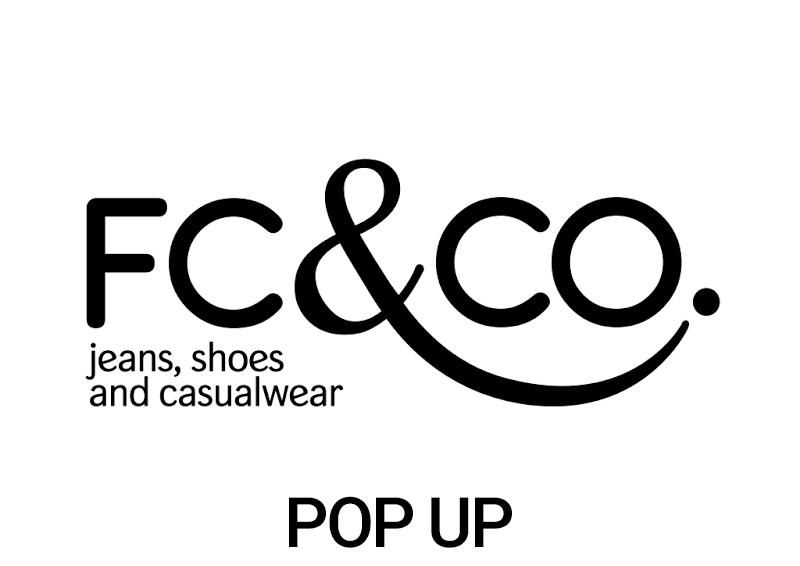 fc&co logo