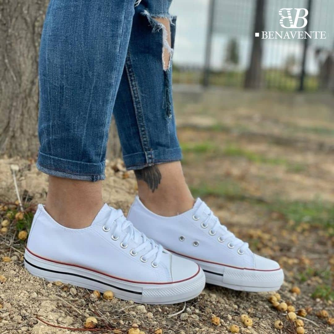 promocion zapatos benavente sevilla factory dos hermanas